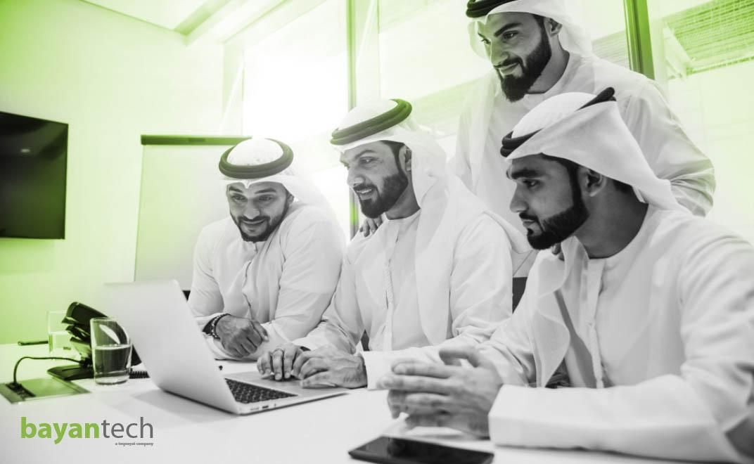 Why Arabic Localization Matters
