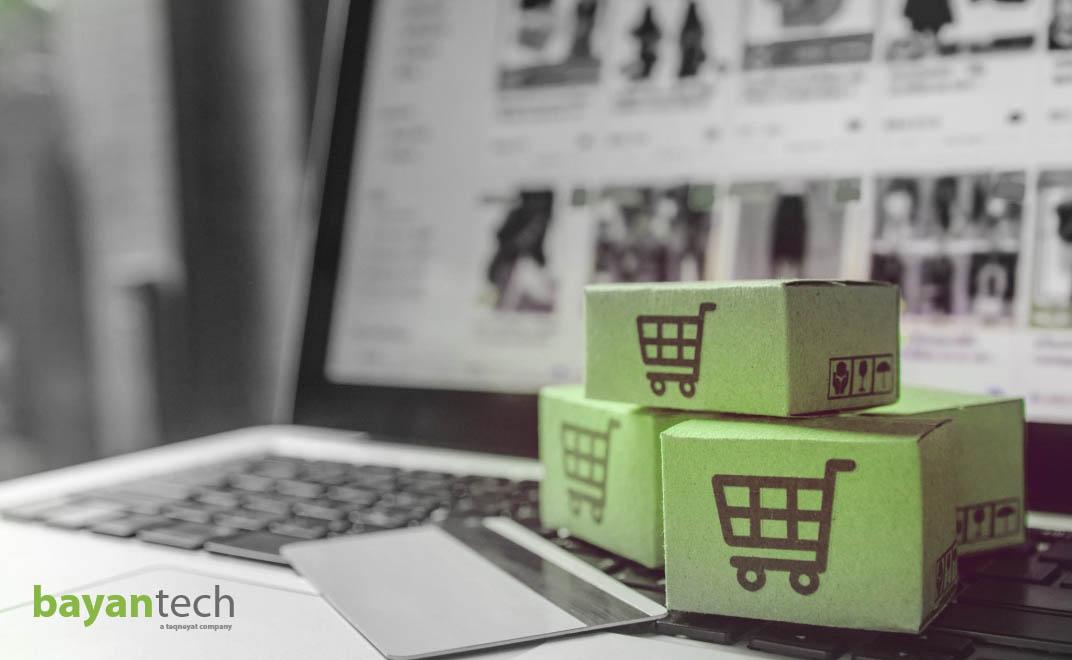 Tips For E-Commerce Website Localization The MENA Market