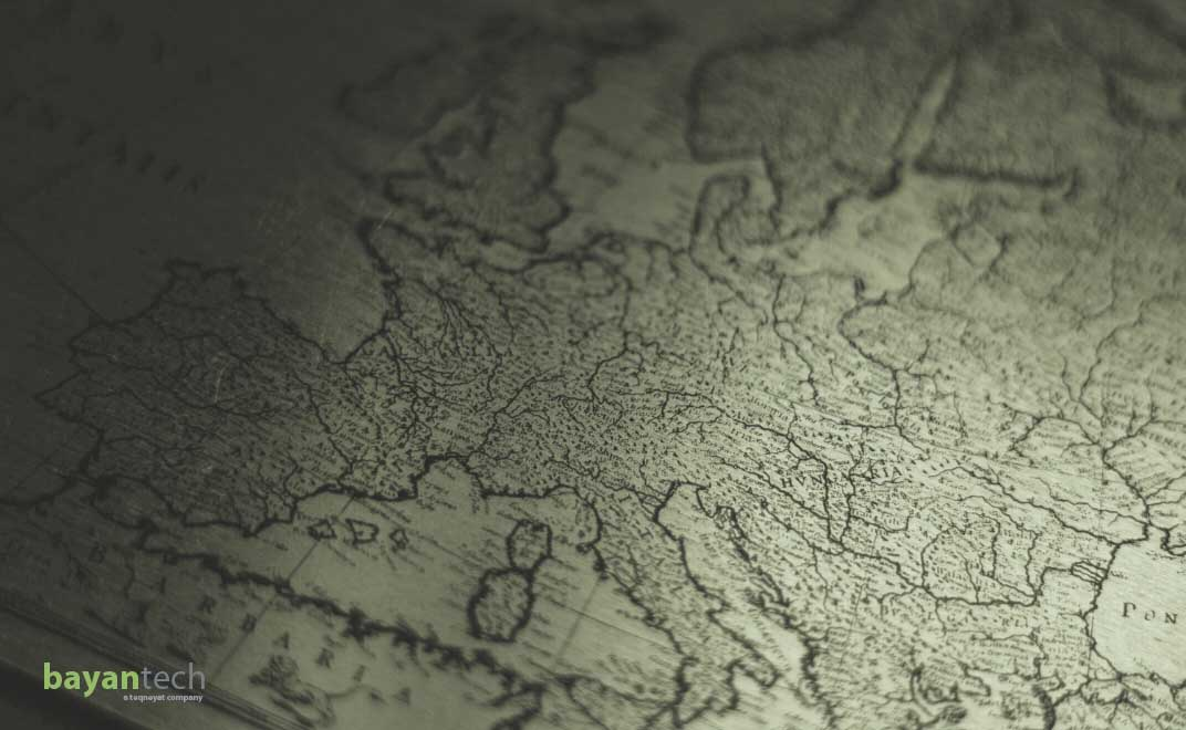 Top Insights Into The Ever Growing Europe's Translation Market