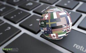 Buying Translation Services