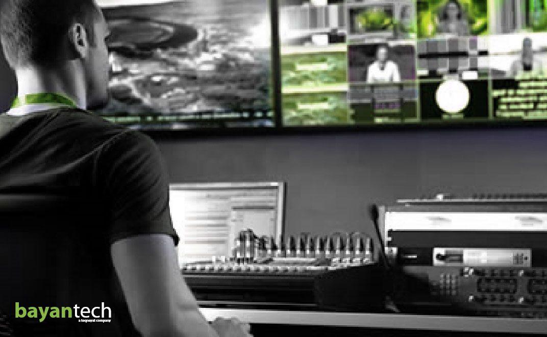 Video Subtitling For Better Social Media Engagement