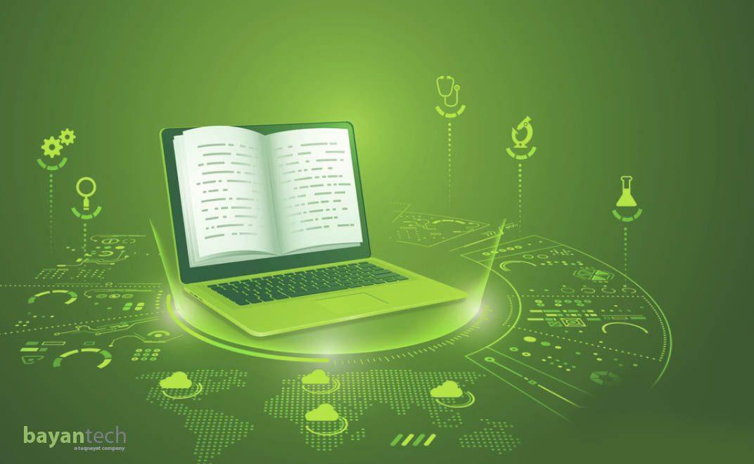 Ebook Formats