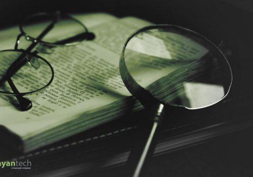 Myths about Translation Debunked