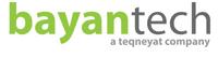 bayan-tech.com