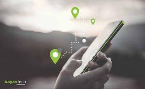 App Localization Best Practices