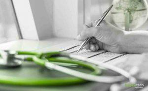 medical notes translation