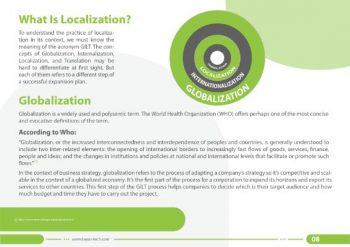 Website_localization_Ebook-8