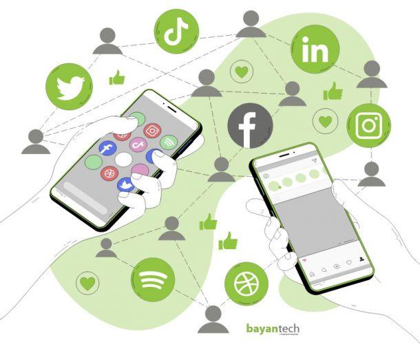 What Is Social Media Translation